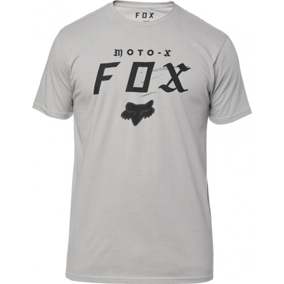 fox racing premium moto-x   - casual