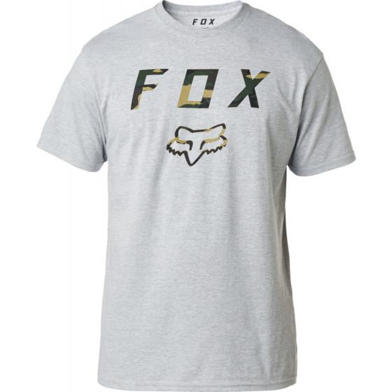 fox racing squad cyanide   - casual