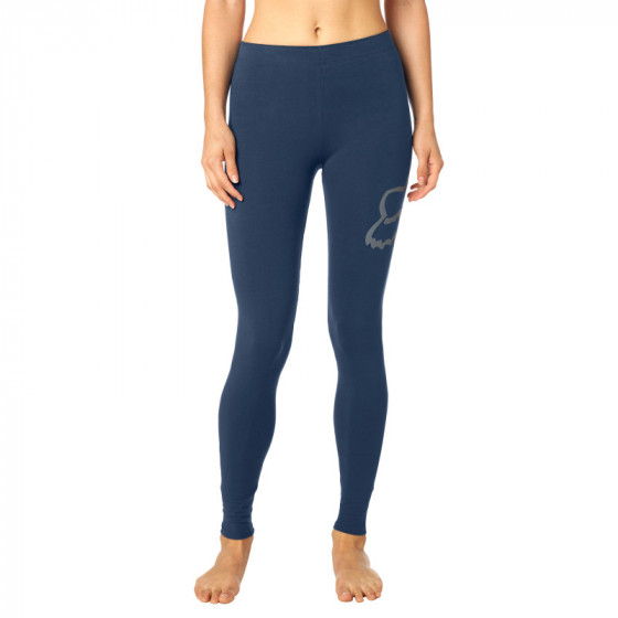 fox racing leggings enduration - casual