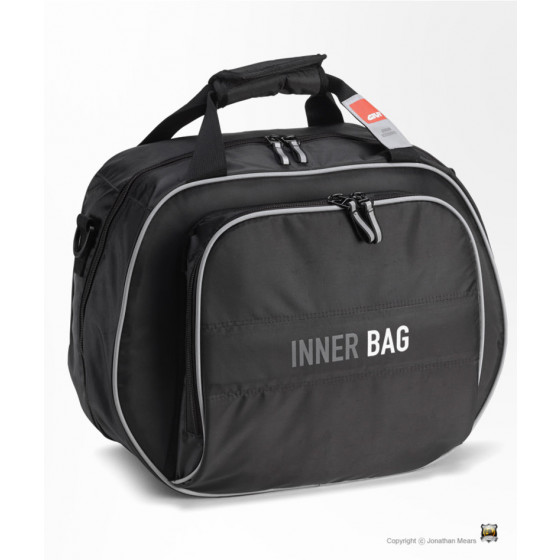 givi bags inner givi luggage top cases - motorcycle