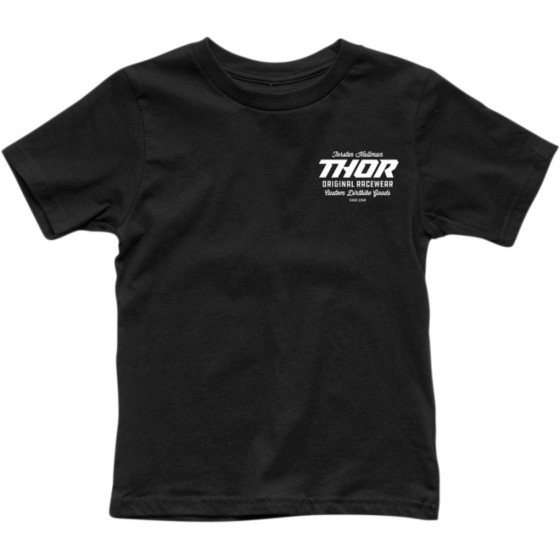 thor goods the shirt  - casual