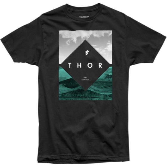thor testing shirt  - casual