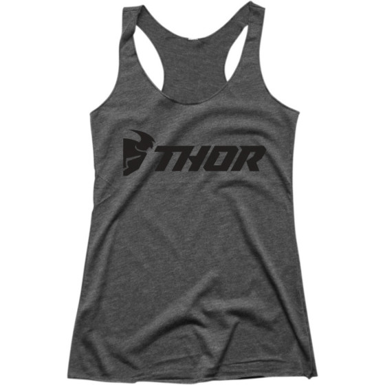 thor loud shirt tank top - casual