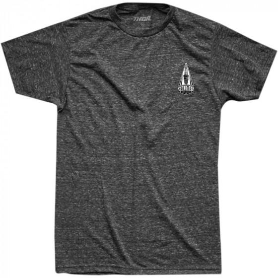 thor sparkie hallman shirt  - casual