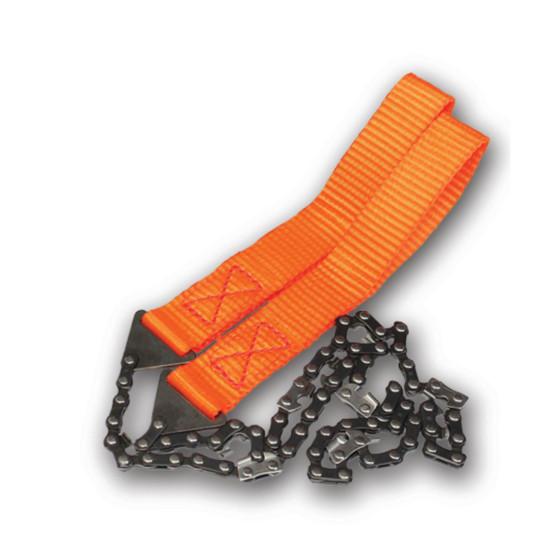 mountain lab gear chainsaw pocket fan gear - fan gear