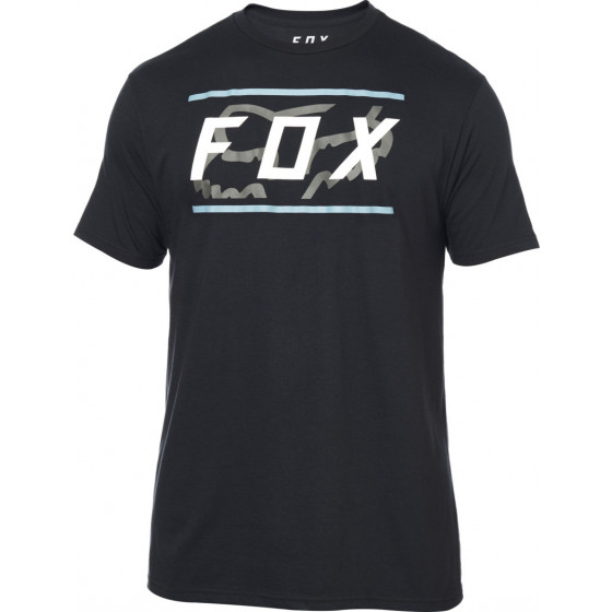 fox racing determined   - casual