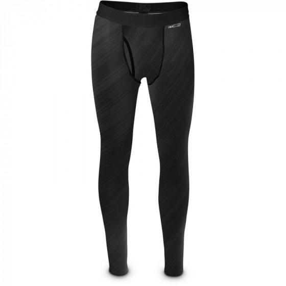 509 pants 1 lvl fzn  baselayers bottoms - snowmobile