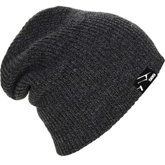 509 oversized adult beanie - snowmobile