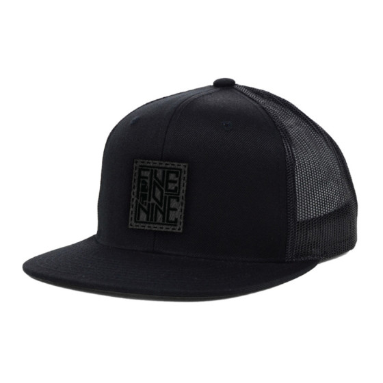 509 in locked adult hats snapback - casual