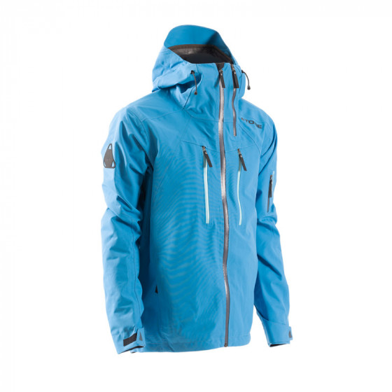 tobe (non-insulated) macer  jackets non-insulated - snowmobile