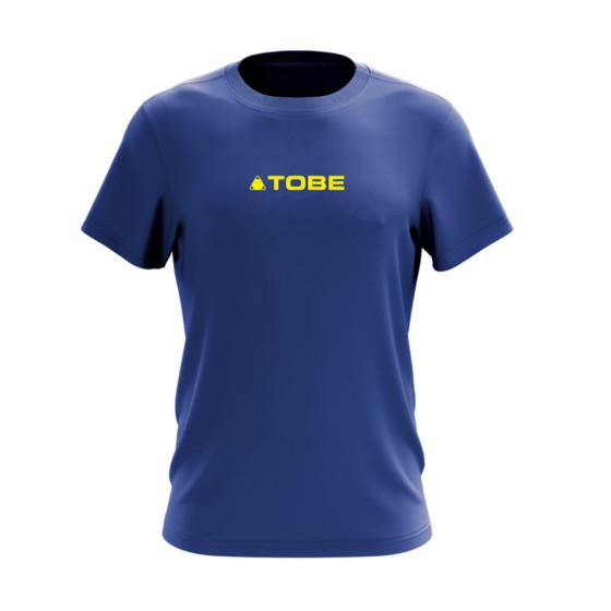 tobe base  shirts t-shirts - casual