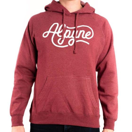 alpyne apparel brandywine   - casual