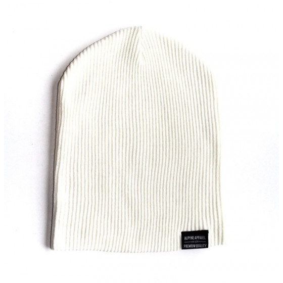 alpyne apparel slouch sicamous adult headwear beanie - snowmobile
