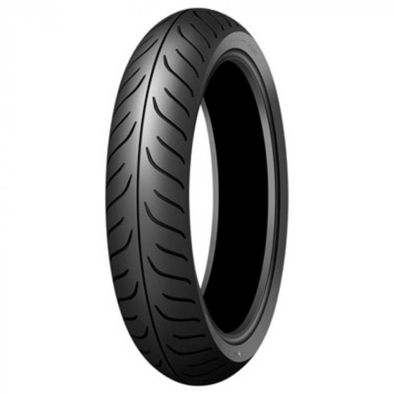 dunlop 2018 gl1800 honda front d423 touring tires - motorcycle