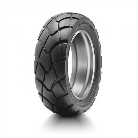 dunlop rear scooter d604 scooter tires - motorcycle
