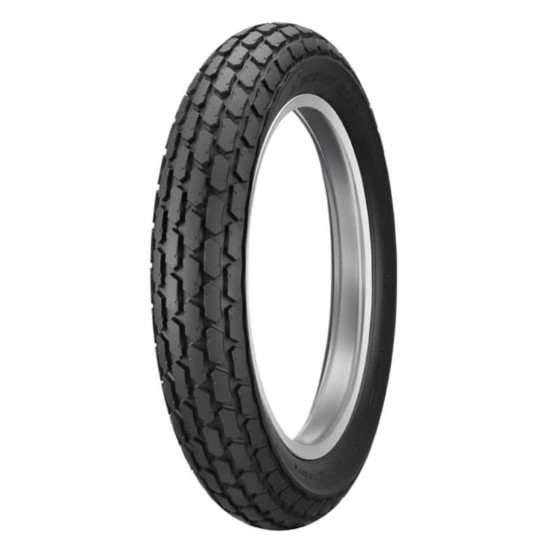 dunlop front scooter k180 scooter tires - motorcycle