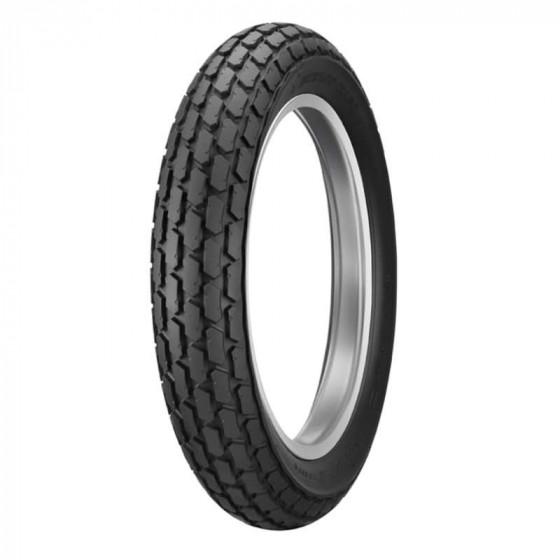 dunlop rear k180 dual sport tires - motorcycle