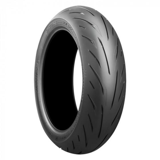 bridgestone rear s22 battlax sport tires - motorcycle