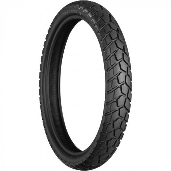 bridgestone bmw o.e.m. wing trail dual sport tires - motorcycle