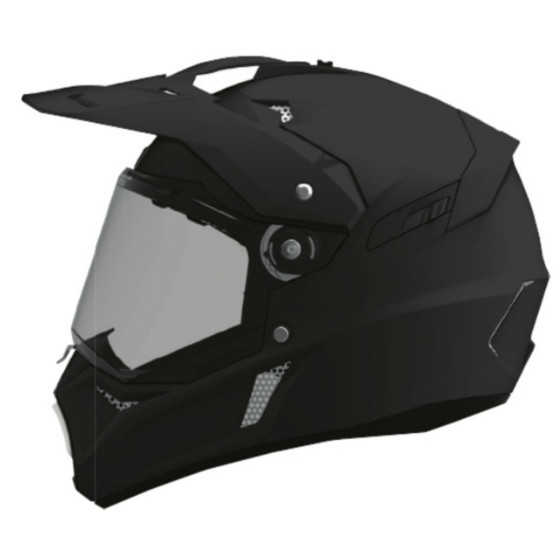 joe rocket (electric) solid sport dual 26 rkt adult helmet electric shield - snowmobile