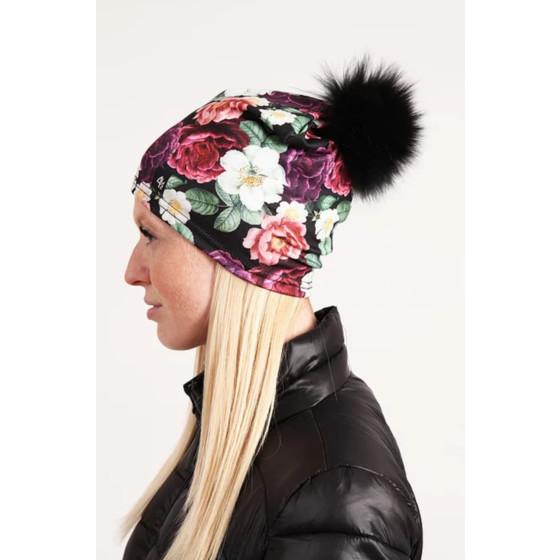 4u2 sport  headwear beanie - snowmobile