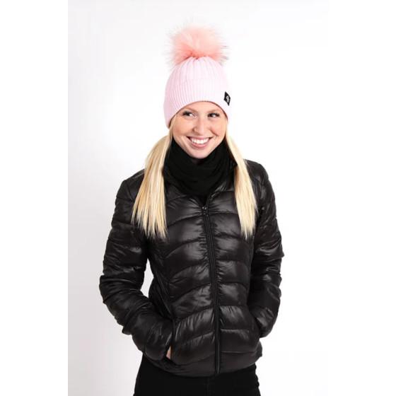 4u2 acrylique  headwear beanie - snowmobile