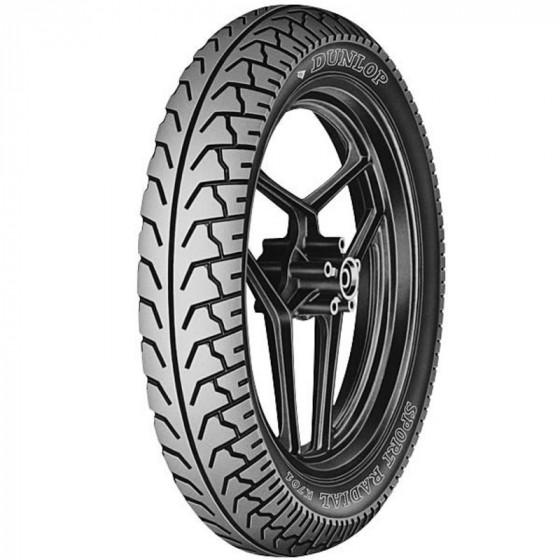 dunlop front k701f sport tires - motorcycle