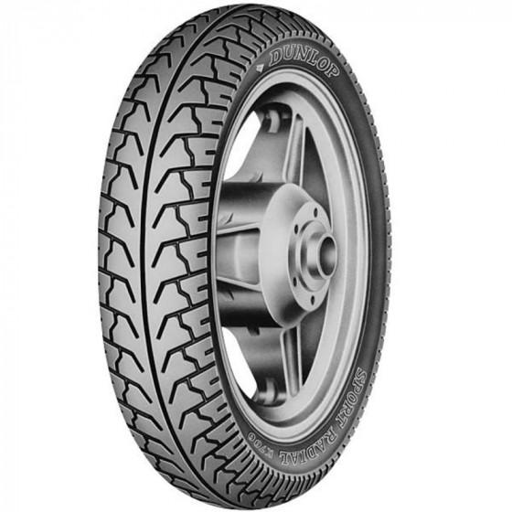 dunlop rear k700g sport tires - motorcycle