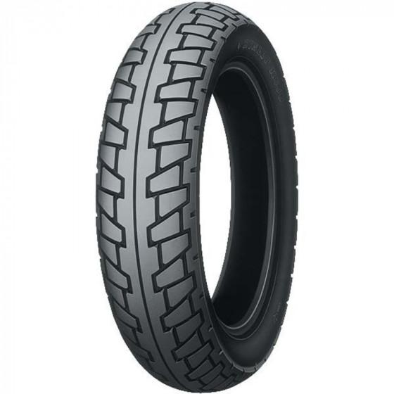 dunlop front k630 sport tires - motorcycle