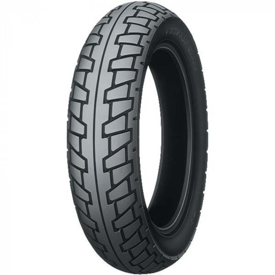 dunlop rear k630 sport tires - motorcycle