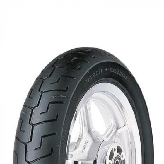 dunlop rear k591 touring tires - motorcycle