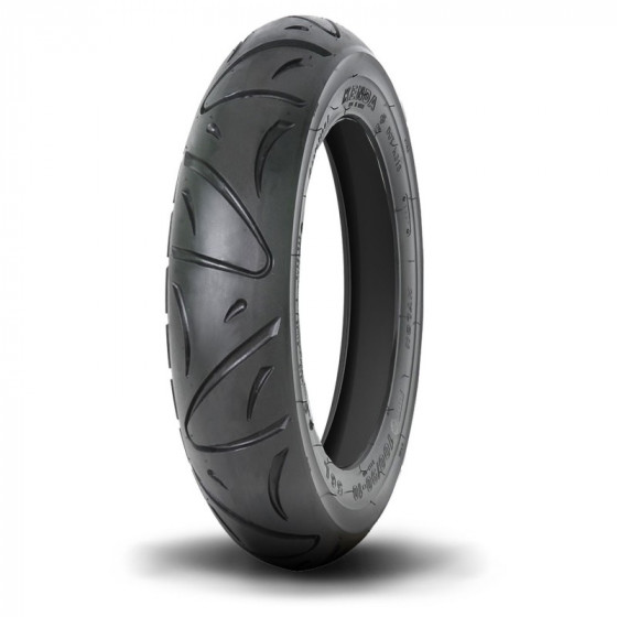 kenda front/rear k453 scooter tires - motorcycle