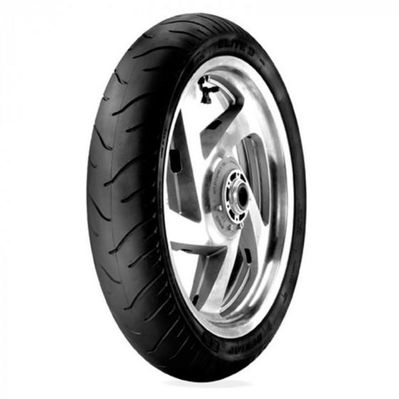 dunlop front bias 3 elite touring tires - motorcycle