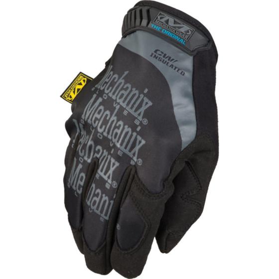 mechanix wear original the gloves shop supplies - garage accessories