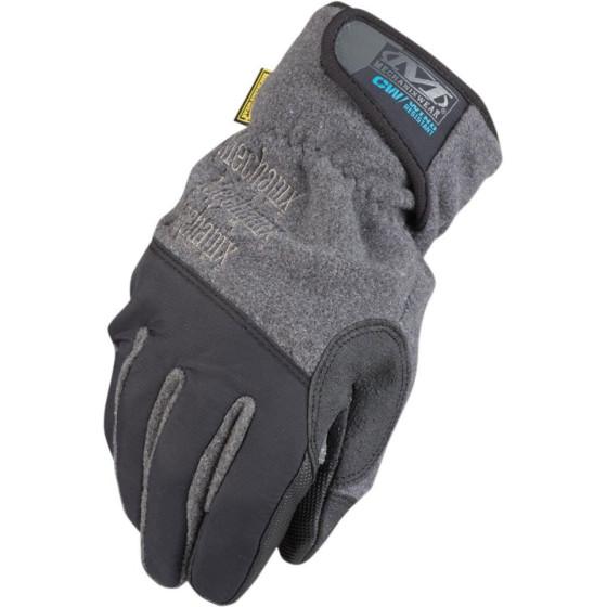 mechanix wear resistant wind cw gloves shop supplies - garage accessories