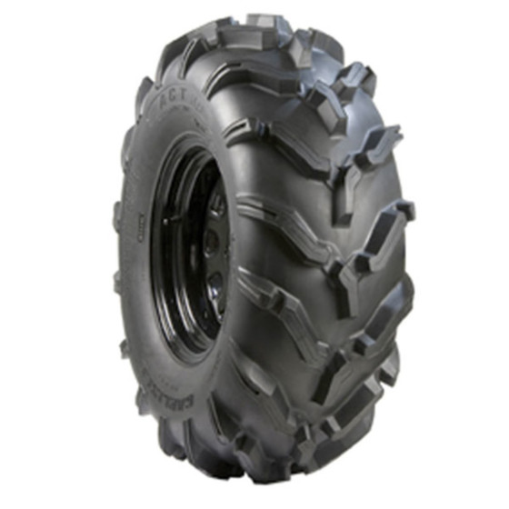 carlisle duty heavy tire conditions all utility - atv utv